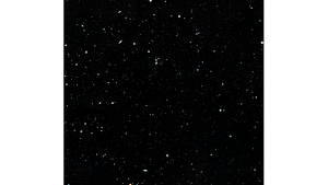 Hubble Legacy Field.png