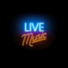 Live music night.jpg