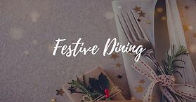 FESTIVE DINING (SWAN).JPG