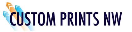 customprintsnw logo.png