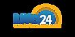 Agrinio Live Radio on Live24.gr