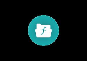 folderlabs_logo-01.png