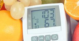 BP monitor-tape measure-fruit.jpeg