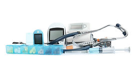 health apparatus.jpeg