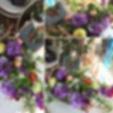 写真 2020-03-08 8 36 15.jpg