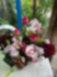 写真 2020-07-27 15 40 21.jpg
