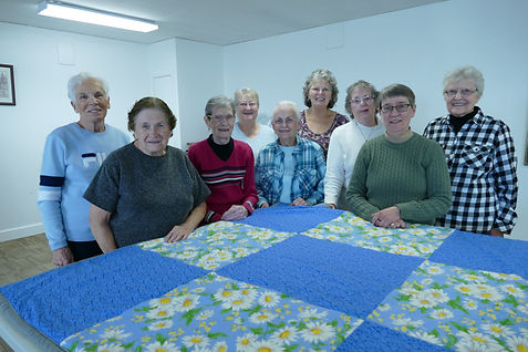 Quilters 11 06 19.JPG