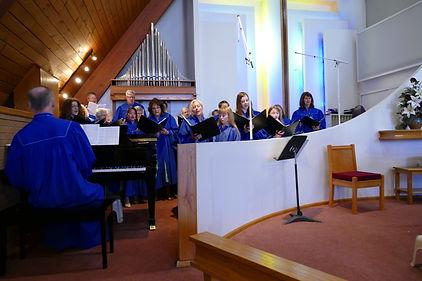 Choir 04 21 19.JPG