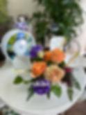 写真 2020-04-30 9 11 55.jpg