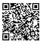 写真 2020-06-05 18 15 05.jpg
