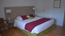 slider-header-chambres-hotel-de-la-poste