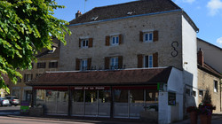 slider-header-hotel-de-la-poste-pouilly-