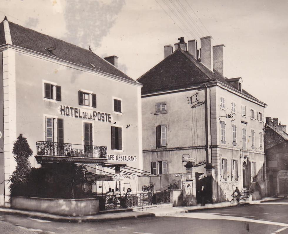 Old Hotel.jpg