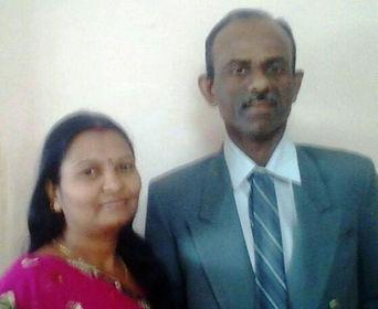 Anil+Sonal PHOTO.JPG