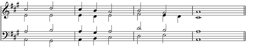 24.1 Chorale.tif