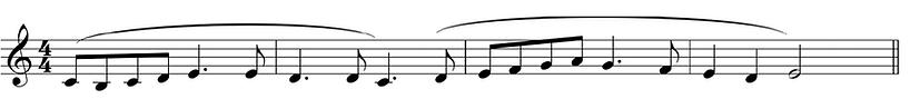 4.1.tif