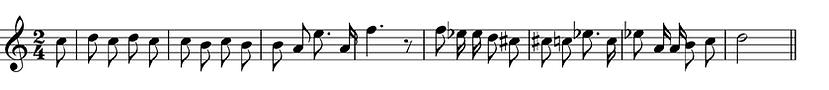 37.1.tif
