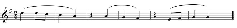 5.1.tif