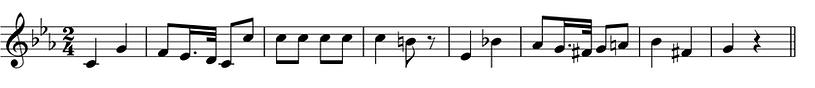 47.1.tif