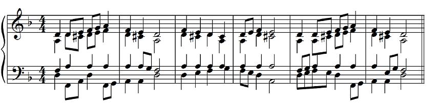 25.2 Chorale.tif