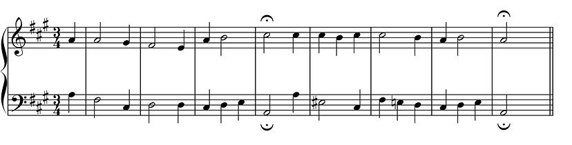 39.1.tif
