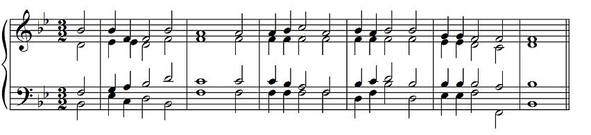 24.2 Chorale.tif