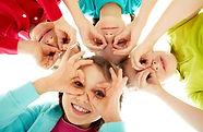 çocuk terapi, oyun terapisi, izmir oyun terapisi, psikolog çocuk terapi