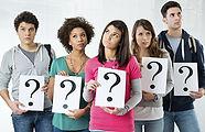 genç psikoterapi izmir, genç terapi izmir, ergen psikoterapi, sınav kaygısı izmir