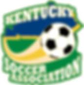 logo_ksa.jpg