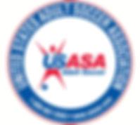 logo_usasa.jpg