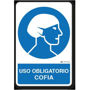 Copia de Uso Obligatorio - Cofia