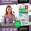 Thumbnail: Paquete para oficinas y despachos