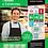 Thumbnail: Paquete para tiendas y comercios