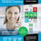 Thumbnail: Paquete para consultorios, farmacias y estéticas