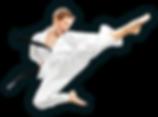 kids-martial-arts.png
