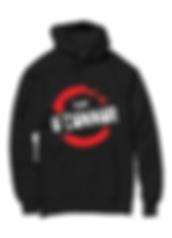logo hoodie chrsitmas.png