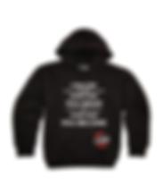 blackbelt hoodie cheristmas (1).png