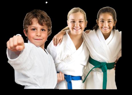 kids martial arts.png