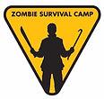 Zombie camp.jpg