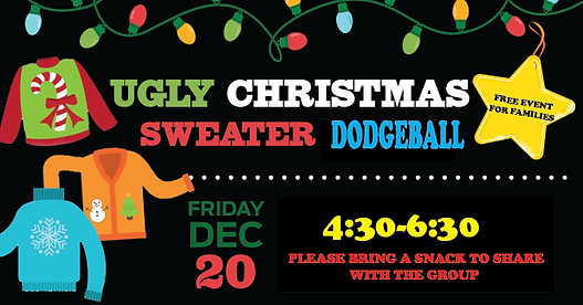 UGLY SWEATER DODGEBALL.png