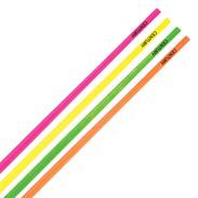 neone staff  retail 39.99