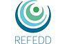 REFEDD-2-1.png