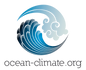 150416_Logo_ocean-climate.org-01.png