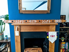 stained-shot-ski-top-mantle.jpg