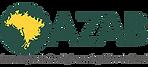 logo AZAB.png