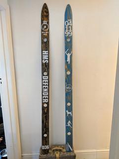 hms-defender-shot-ski.jpg