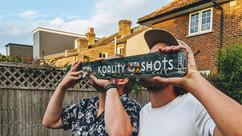 drinking-koality-shotski.jpg