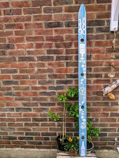 blue-shotski-outside-wall.jpg