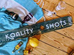 koality-shots-bottom-shot-ski.jpg