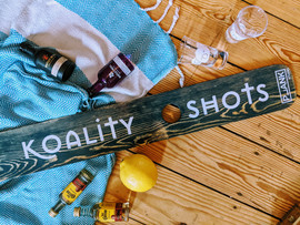 koality-shots-bottom-shot-ski.jpg